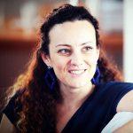 Mame care inspiră alte mame – Mihaela Iorgovan