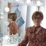 Mame care inspiră alte mame – Adela Manea